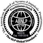 abnlp-coaching