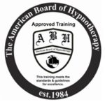 american-board-of-hypnotherapy