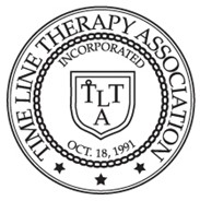 time-line-therapy-association